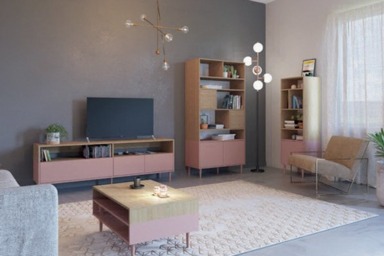 Agence de design mobilier
