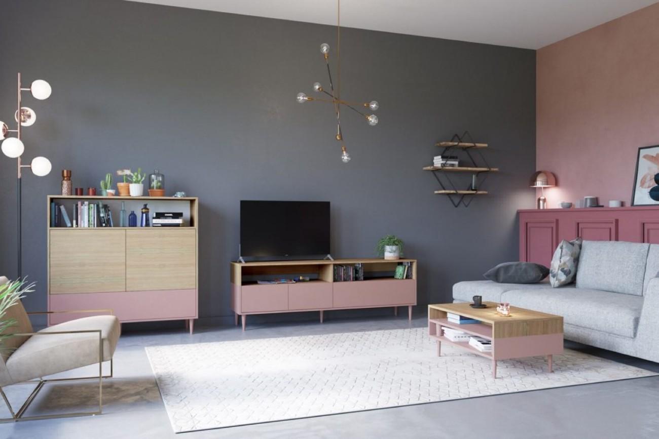 Design Mobilier de Salon - Thema Home