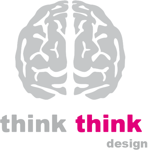 THINK THINK DESIGN