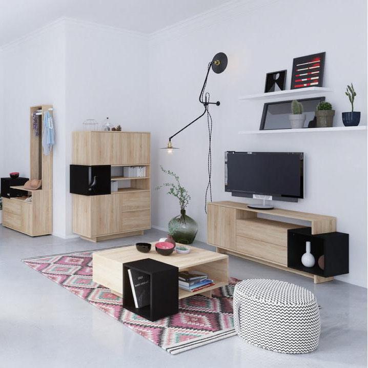 Conception de design mobilier à Annecy - Themahome
