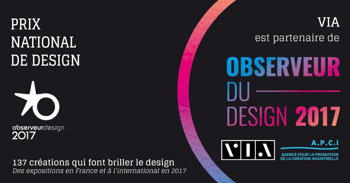 L'Agence Think Think Design récompensée pour le design produit du QST Pro Salomon